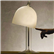 Spettra Table Lamp