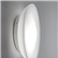 Lunex Wall Ceiling Lamp