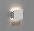 Rezek Artemide Lineaflat Mini LED Wall Lamp