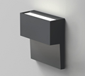 Rezek Artemide Piano Wall Lamp