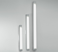 Rezek Artemide 2.5 Square Strip Wall Lamp