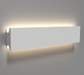 Rezek Artemide Lineaflat LED Wall Lamp 24, 36