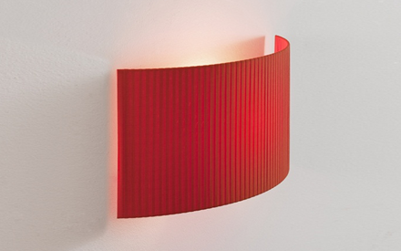 SANTA & COLE | COMODIN WALL LAMP