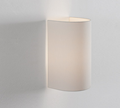 Santa & Cole Singular Wall Lamp