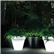 Vas Illuminated Planter