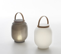 Honey Outdoor Lamp