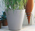 Serralunga New Pot Planters  34, 40, 50