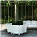 Canisse Outdoor Armchair