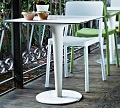 Serralunga Furniture Pile Up Outdoor Table