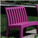 Romeo Outdoor Bench