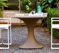 Serralunga Furniture Milo Outdoor Table