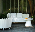 Serralunga Furniture Canisse Outdoor Sofa