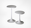Serralunga Furniture Rainbow Outdoor Table