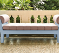 Serralunga Furniture Belle Etoile Outdoor Sofa