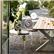 Banquete Outdoor Table