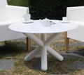 Serralunga Furniture Toy Outdoor Table
