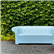 Sirchester Outdoor Sofa