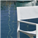La Regista Outdoor Armchair