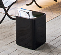 Serralunga Furniture Dado Outdoor Stool