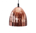 Viso Juicy Suspension Light