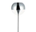 Viso Bolio Floor Lamp by Viso