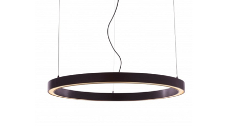 VISO | RING PENDANT LAMP