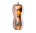 Viso No Name Pendant Lamp