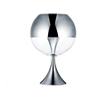 Bolio Table Lamp by Viso