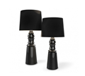 Viso Oversized Floor Lamp