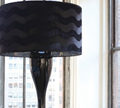 Viso Juju Floor Lamp